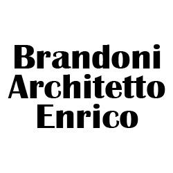 Brandoni Architetto Enrico - Architetti - studi Borgomanero