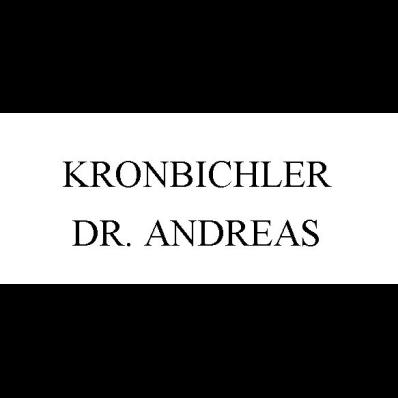 Kronbichler Dr. Andreas - Ingegneri - studi Brunico