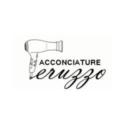 Peruzzo Acconciature - Parrucchieri per donna Quinto Vicentino