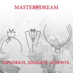 Master Dream agenzia viaggi - Agenzie viaggi e turismo Cosenza