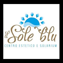 Centro Estetico Il Sole Blu - Istituti di bellezza Orbassano