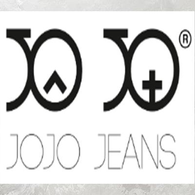 Jojo Jeans - Abbigliamento alta moda e stilisti - boutiques Montesilvano