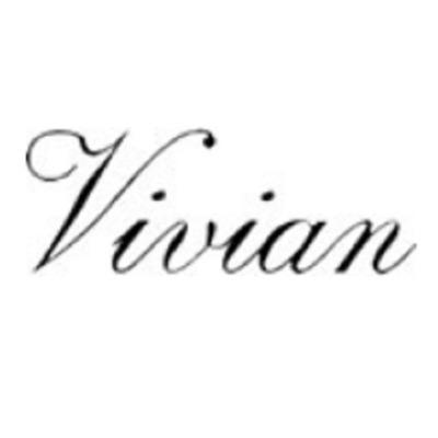Vivian - Orologerie Novi Ligure