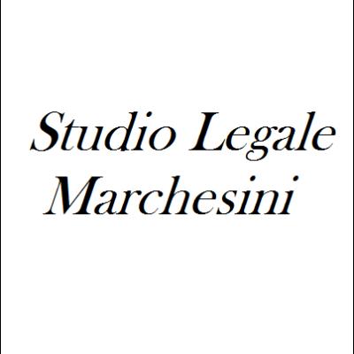 Studio Legale Marchesini Avv.Stefano Patrocinante in Cassazione - Avvocati - studi Aosta