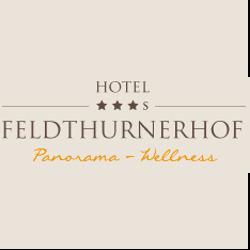 Hotel Ristorante Feldthurnerhof - Alberghi Velturno