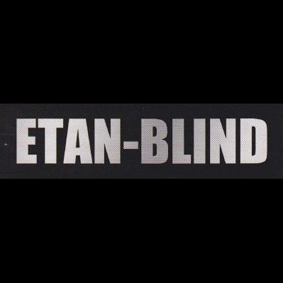 Etan Blind Ferro Acciaio - Fabbri Casavatore