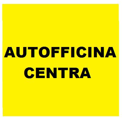Autofficina - Autocarri Centra - Autofficine e centri assistenza Roma