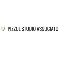 Pizzol Studio Associato - Revisione e certificazione bilanci Vittorio Veneto