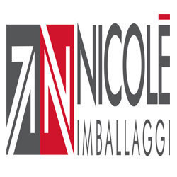 Nicolè Imballaggi Divisione di Nicolè Traslochi - Imballaggi in legno Conselve