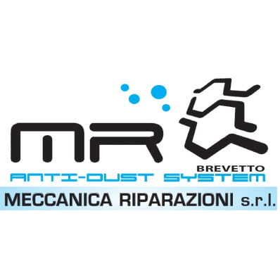 Meccanica Riparazioni - Carpenterie metalliche Trepuzzi