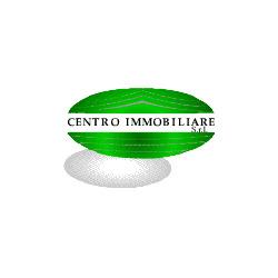 Centro Immobiliare - Agenzie immobiliari La Spezia