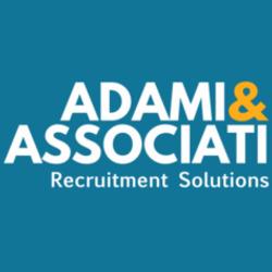 Adami e Associati -Selezione di personale qualificato- - Ricerca e selezione del personale Milano