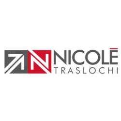 Nicole' Traslochi S.r.l. - Magazzini custodia mobili Venezia