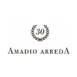 Amadio Arreda - Arredamenti - vendita al dettaglio San Donà di Piave