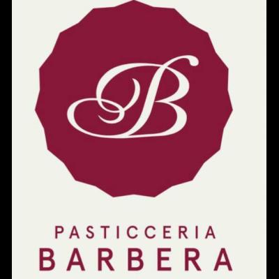 Pasticceria Barbera - Pasticcerie e confetterie - vendita al dettaglio Signa