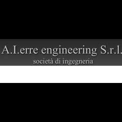 A.I.erre Engineering - Engineering societa' Parma