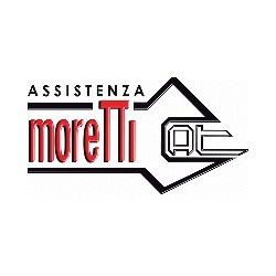 Assistenza Moretti - Caldaie riscaldamento Genova