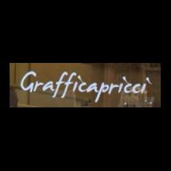 Graffi Capricci - Studio di Ricostruzione Unghie - Estetiste Forlì