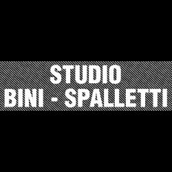 Studio Bini Spalletti - Consulenza del lavoro Santa Croce sull'Arno
