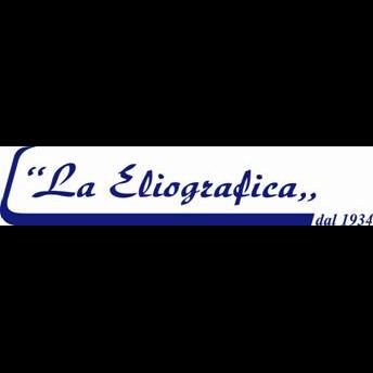 La Eliografica - Riproduzione disegni - servizio Torino