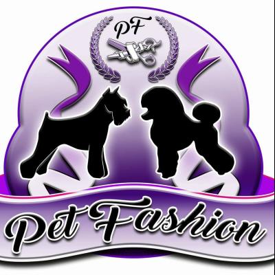 Pet Fashion - Toelettatura Professionale - Animali domestici - toeletta Locri