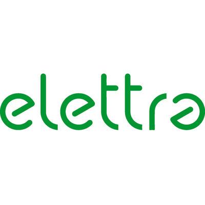 Elettra Srl - Quadri elettrici di comando e controllo Vittorio Veneto