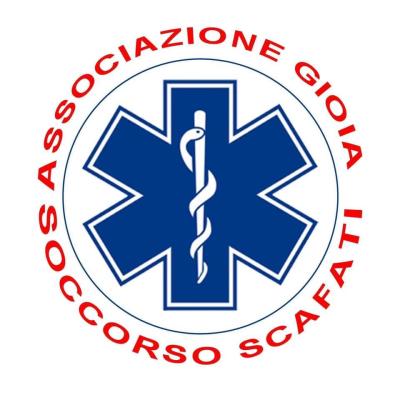 Associazione Gioia Soccorso Scafati - Associazioni di volontariato e di solidarieta' Scafati
