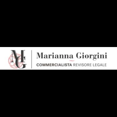 Marianna Giorgini dottore Commercialista - Consulenza amministrativa, fiscale e tributaria Trieste