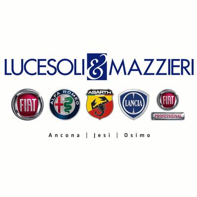 Lucesoli & Mazzieri Spa - Autofficine e centri assistenza Ancona