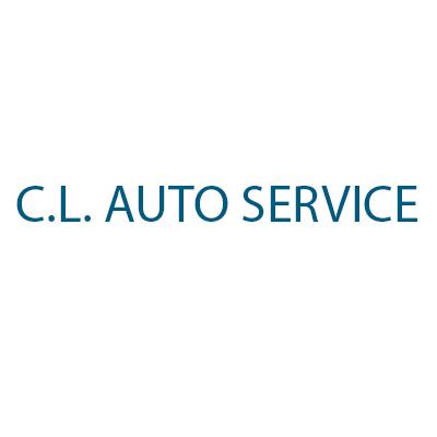 C.L. Auto Service - Autofficine e centri assistenza Roma