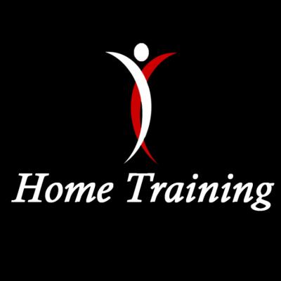 Home Training - Palestre e fitness Roma