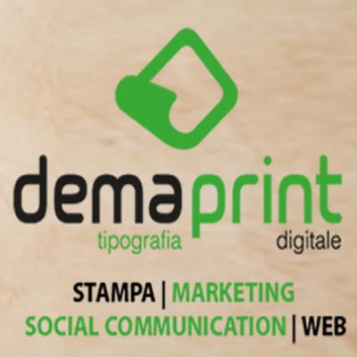 Demaprint - Tipografie Qualiano