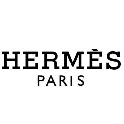 Hermès Paris - Abbigliamento alta moda e stilisti - boutiques Padova