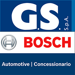 Gs Concessionario Bosch - Elettrauto - forniture e materiali Madonna dell'Olmo