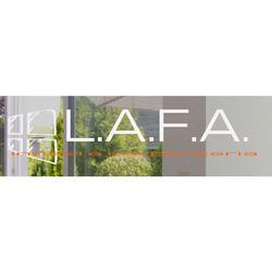 L.A.F.A. SAS - Carpenterie metalliche San Donnino
