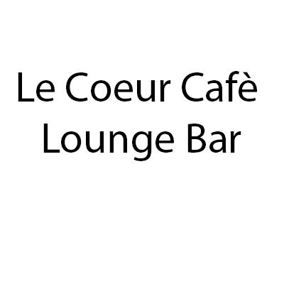 Le Coeur Cafè lounge bar by chamade - Ristoranti Giugliano in Campania