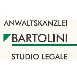 Anwaltskanzlei Studio Legale Bartolini di Ra Avv.Lukas Bartolini - Avvocati - studi Merano