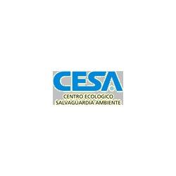 Cesa - Ispezioni delle Condotte - Edilizia - materiali Cucciago