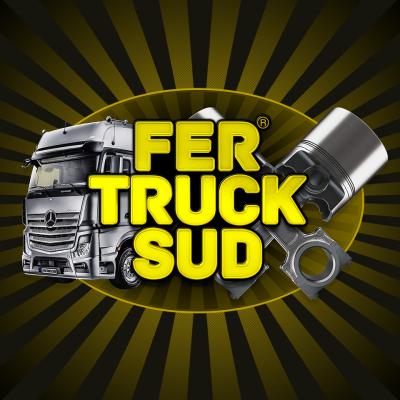 Fer Truck Sud - Carrozzerie autoveicoli industriali e speciali Rende
