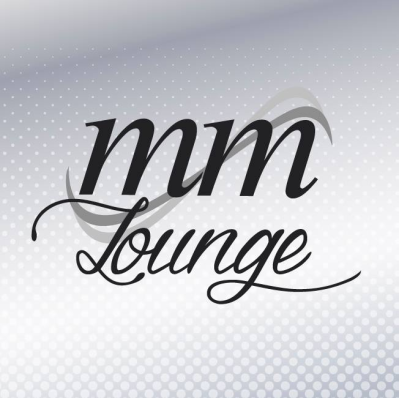Mad Men Lounge - Risto - Bar - Ristoranti Ventimiglia