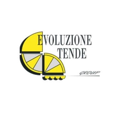 Evoluzione Tende - Tende da sole Arezzo