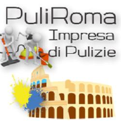 Impresa di pulizie e Sgrossi PuliRoma - Manutenzione stabili Roma