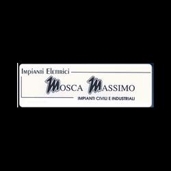 Impianti Elettrici Mosca Massimo