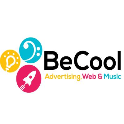Be Cool Italia - Web agency Roges