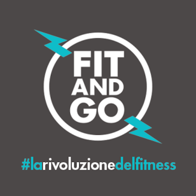 Fit and Go Nocera Inferiore - Palestre e fitness Nocera Inferiore