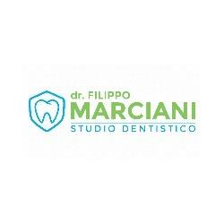 Studio Dentistico Marciani Dr. Filippo - Dentisti medici chirurghi ed odontoiatri Lanciano