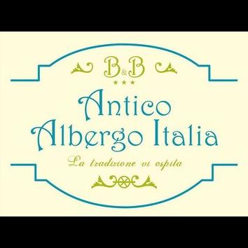Antico Albergo Italia - Residences ed appartamenti ammobiliati Pietraperzia