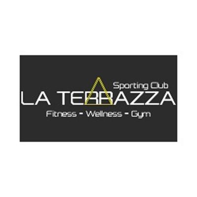 Sporting Club La Terrazza - Estetiste Busto Arsizio