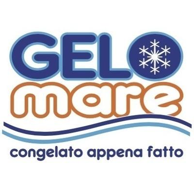 Gelo Mare - Alimenti surgelati - vendita al dettaglio Rieti