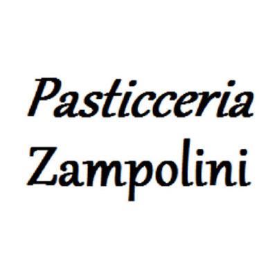 Pasticceria Zampolini - Pasticcerie e confetterie - vendita al dettaglio Spoleto